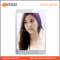 mid tablet pc manual,best 7.85 inch cheap tablet pc,tablet pc with sim card