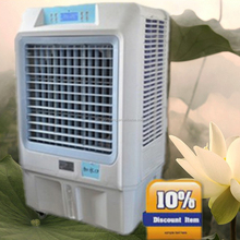 18000btu manual air conditioning york with portable with large airflower