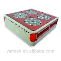 full spectrum led aquarium light chinese led aquarium light bar evergrow dimming led aquarium lights