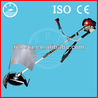 Metal blade Robeta grass trimmer 440 stainless steel blade