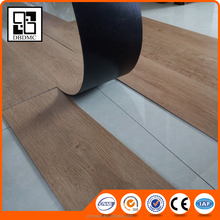 Flexible Dry Back Vinyl Floor Indoor PVC Commercial Flooring