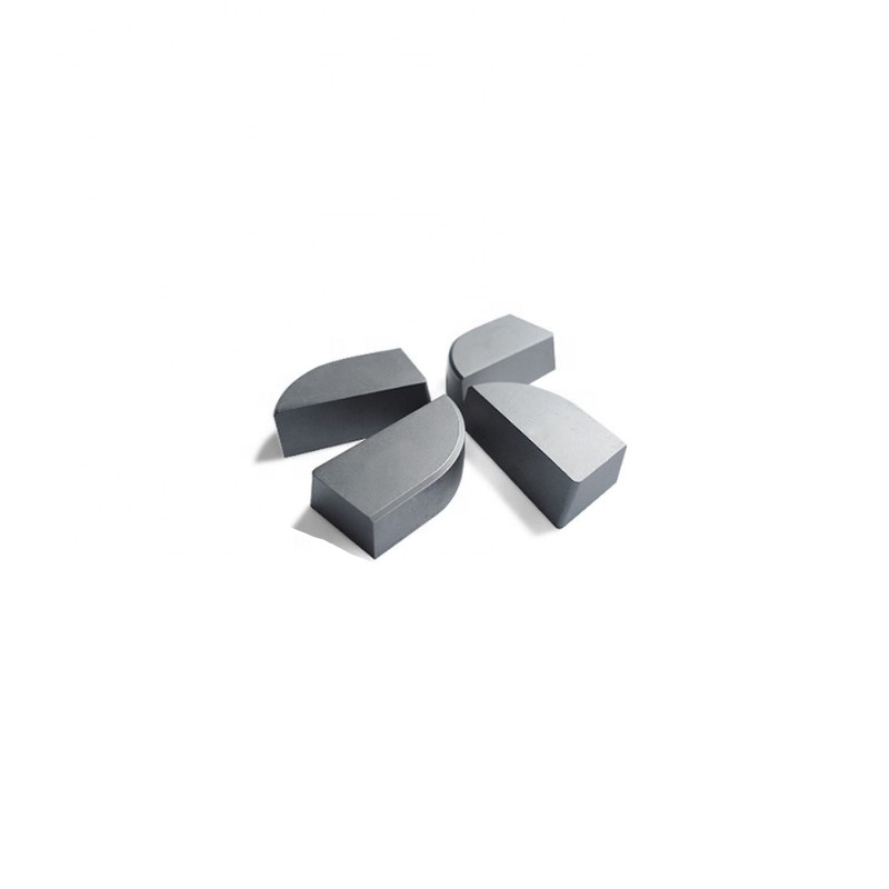 YG6 YG8 YT15 Cemented <strong>carbide</strong> a312