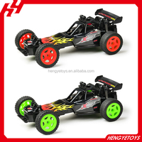 1:16 high speed scale model car manufacturers china rc car high speed BT-076949