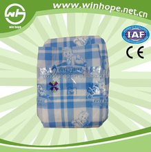 Hot Products Baby Panty Diaper At Wholesale Price Adult Baby Print Diaper