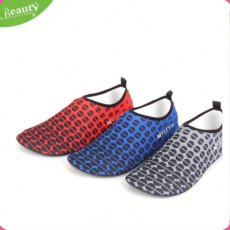 barefoot aqua shoes ,SY088 quick dry sports shoes