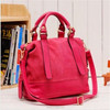 Woman Hand Bags 2014, Economical and Environmental Friendly Bags Make in China