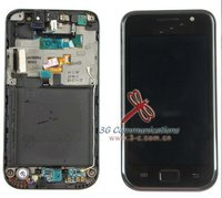for samsung galaxy s ii i9100 lcd touch screen