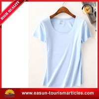 Cheap Polo Wholesale China Polyester Custom