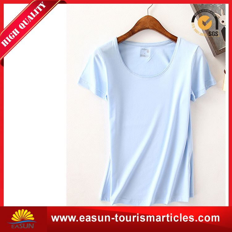 Cheap price t shirt polo wholesale t-shirts china t-shirt and jeans 90% cotton 10% polyester t shirt logo