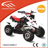 49cc gas powered vehicles for kids with automatic clutch from china