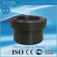 High quality custom pipes puddle flange with best service