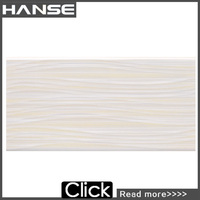 HM3628LA factory AAA class unglazed united states ceramic tile distributors