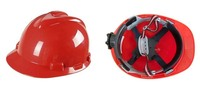 Multifunctional light weight hard hat for wholesales