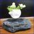 Levitating Bonsai Tress Variety and Bonsai Product Type levitating bonsai
