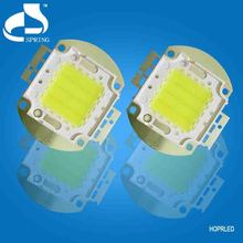 Cool white high power ul led driver 24v 30w