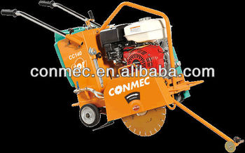 Rush Order ! Honda GX270 Concrete Road Cutter CC140 Series