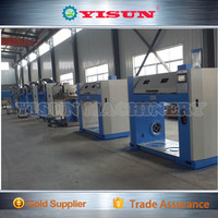 Cotton Drawing Frame/Draw Frame in Yarn Production Line