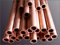 water or water heater Copper pipe/tube/tubing