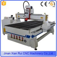 EconomiCnc router engraver drilling and milling machine/cnc router wood carving machine for sale