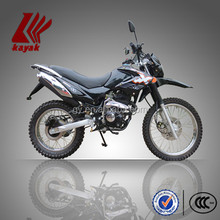 chinese motocross motorcycles motocross 200cc,KN200-4E