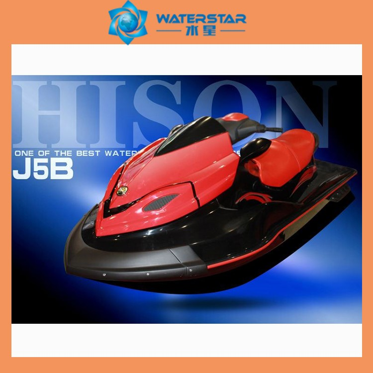 PWC factory directly waterstar jetski jetski pool