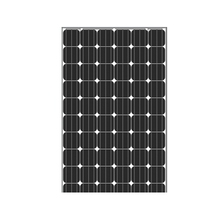 factory sell mono 190w 195w 200w 205w 210w photovoltaic panel usa made in China