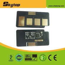 reset toner chip for xerox phaser 3160 chip