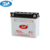 12n7 3a children motorcycle battery with lower prices