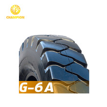 Factory price 13.00-25 loader tires bias OTR tyre