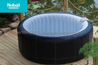 2014 china wholesale best selling high quality inflatable swimming pool spa inflatable