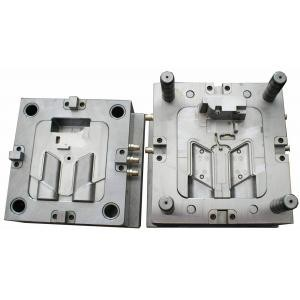 plastic part injection molding,plastic molding polyester Pastic Injection Design Mold