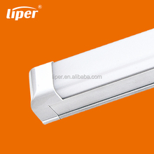 Led tube T8 integrated with accessoiries