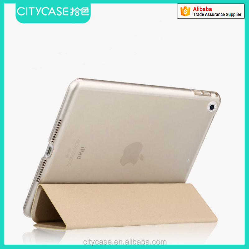 city&case new hot products case for ipad air 2 leather case