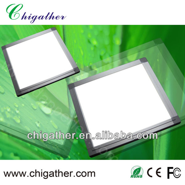 China hot sales 300x300 Suspending led panel lighting 18w