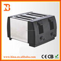 new inventions oven toaster