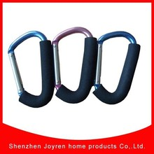 Wholesales China baby product stroller hook