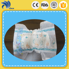 Cheap selling disposable sleepy adult baby diapers