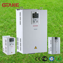 GK800 small current fluctuation frequency converter