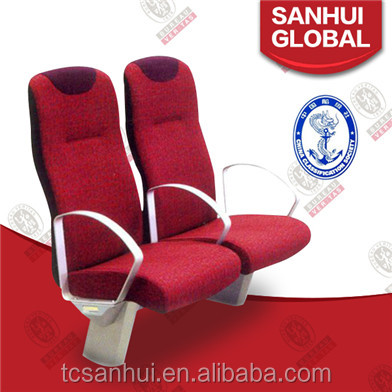 Cheap price boat seat / boating supplies marine equipments from China