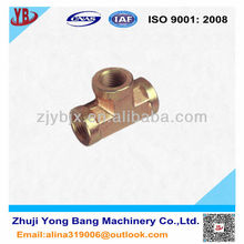 Marketing Promotion Use manufacturing hydraulic fitting adapter