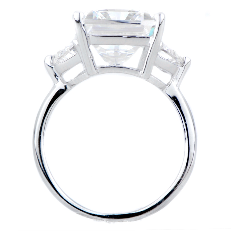 alette-s-fake-engagement-ring-emerald-radiant-cut-cz-65.jpg