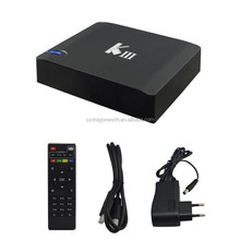 Quad Core Android 4.4 CS918 TV Box with XBMC Global IPTV Box Quad Core CS918 Android TV Box