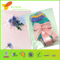 2014 China Supplier wholesale gift wrap paper/gift wrapping paper design sheets/fashionable gift wrapping paper bag