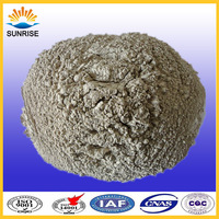 fireproof cement refractory cement
