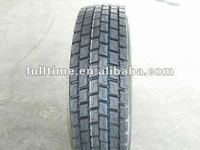 retread tire 1000R20