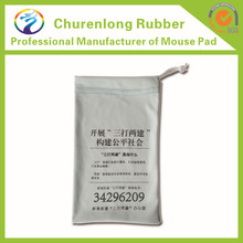Microfiber Soft Pouch, Factory Direct