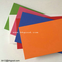3mm colorful compact laminate price / compact hpl high pressure laminate
