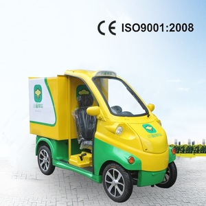 China manufacturing High quality right hand driving car used in Janpan