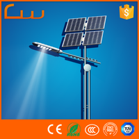 project proposal 12v china sale cost little lighting system solar street light