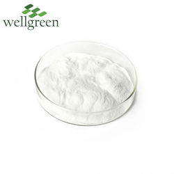 Manufacture supply Paclobutrazol 95% tc CAS No.76738-62-0